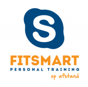 Personal training op afstand