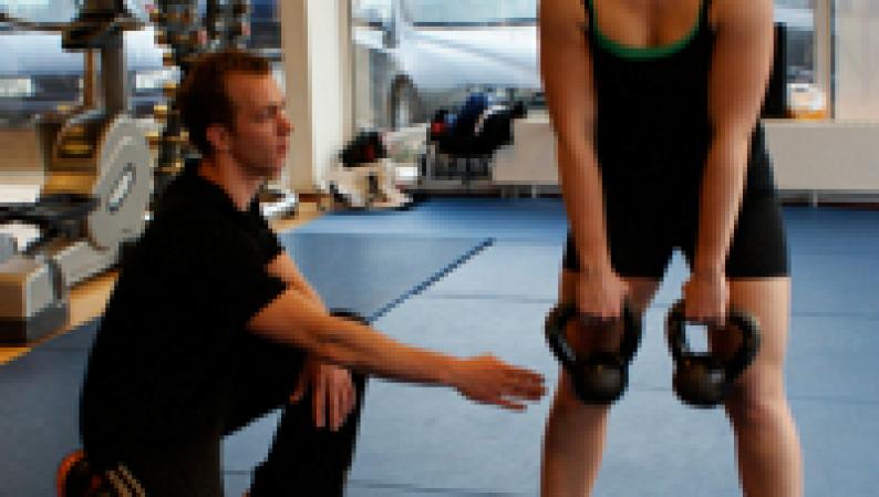 3 Fouten Die Ik Als Personal Trainer Gemaakt Heb (en hoe jij hiervan kunt leren!)