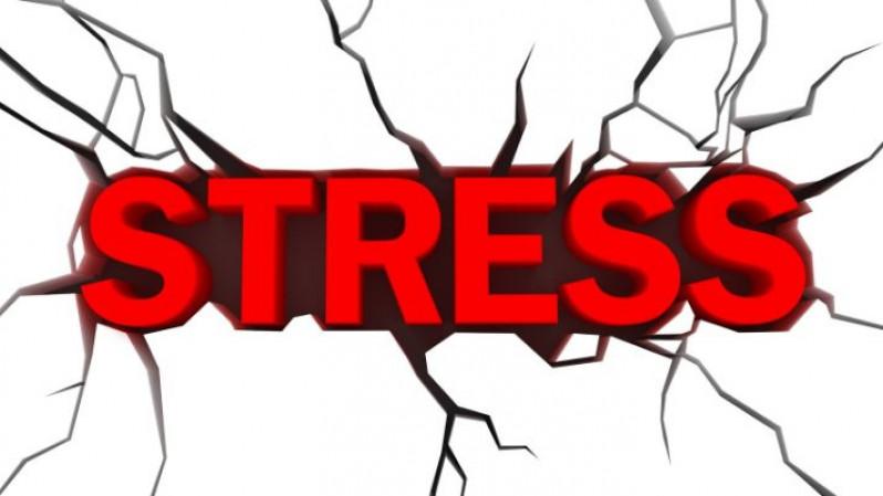 Stressvrij leven, een mooi streven?