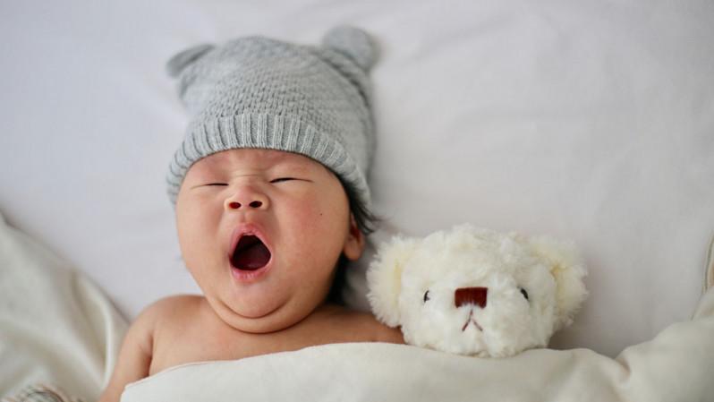 Slapen in tijden van crisis, 5 tips voor een betere nachtrust