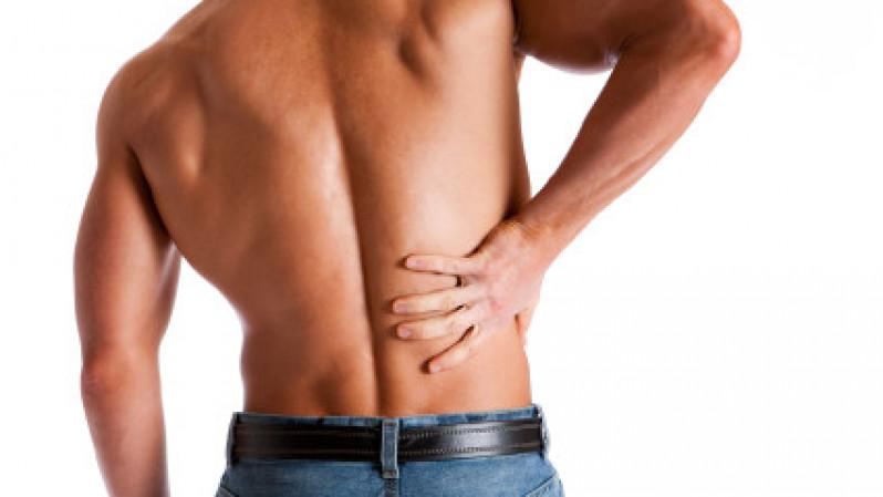 3 Wijze Lessen Van Mijn Chiropractor