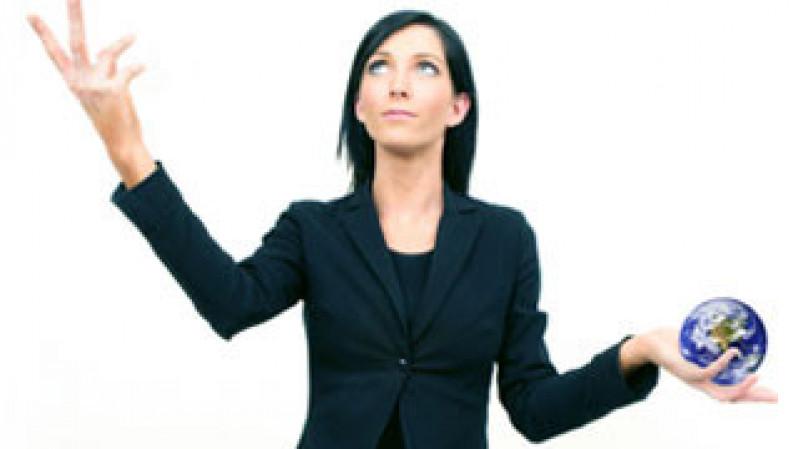 Personal trainer, voedingsadviseur of mental coach?