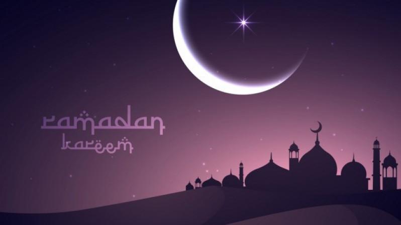 Mijn ervaring met de Ramadan