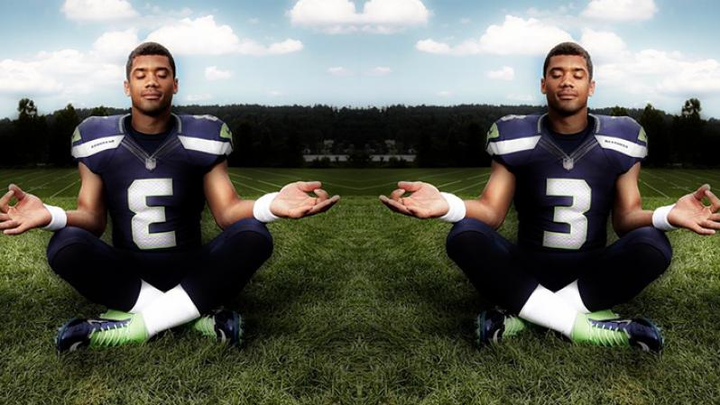 Sport en Mindfulness: dé combinatie voor de beste prestaties