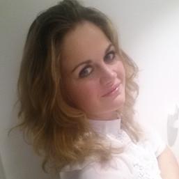 Lisa, 24