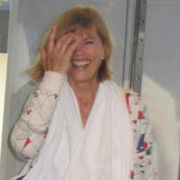 Denise, 62