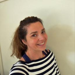 Rianne, 36